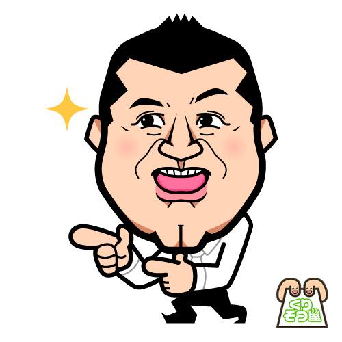 ザキヤマ(それな)